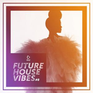 Future House Vibes, Vol. 8