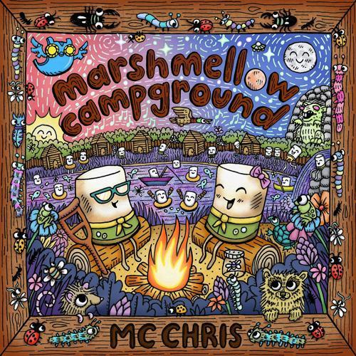mc chris foreverrr