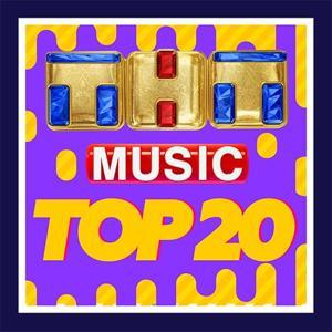 ТНТ Music Top 20