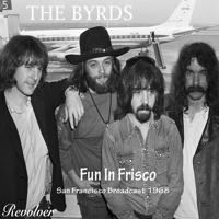 Скачать песню The Byrds - My Back Pages (Baby What You Want Me To Do)