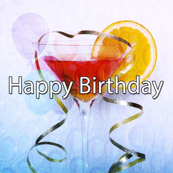 Album Happy Birthday All Song Free Download MP3 Or Listen