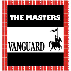The Masters: Vanguard