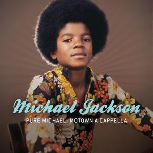 Pure Michael: Motown A Cappella