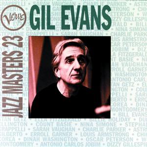 Verve Jazz Masters 23