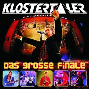 Das grosse Finale - SET Live 2010
