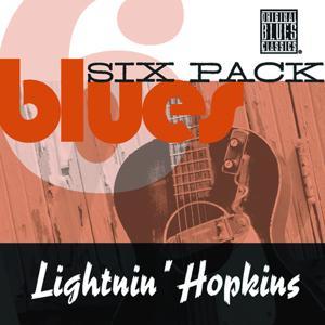 Blues Six Pack