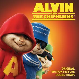 Alvin & The Chipmunks / OST