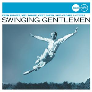 Swinging Gentlemen (Jazz Club)