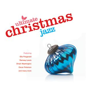 Ultimate Jazz Christmas