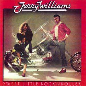 Sweet Little Rock'n' Roller