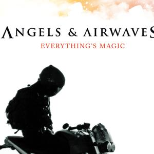 Everything's Magic (International Acoustic Version)