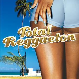 Reggaeton Hit Makers