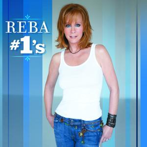 Reba #1's