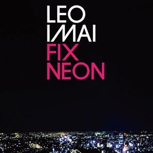 Fix Neon
