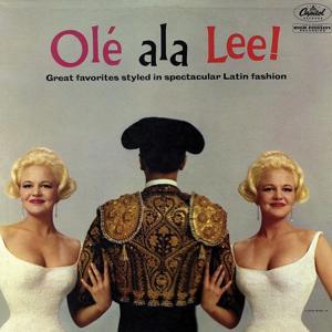 Ole Ala Lee