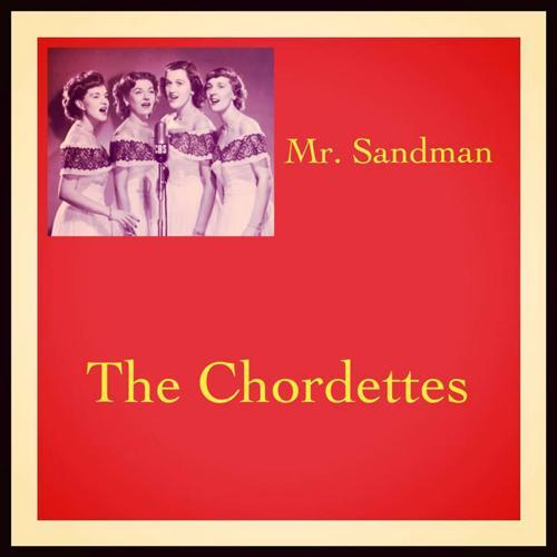 Скачать mr sandman the chordettes скачать
