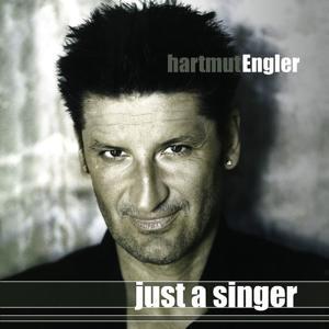 Just A Singer