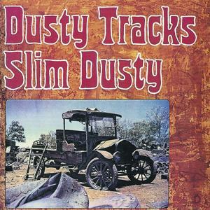 Dusty Tracks