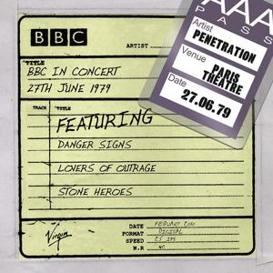 BBC In Concert (27th June 1979)