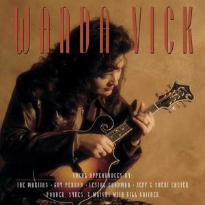 Wanda Vick