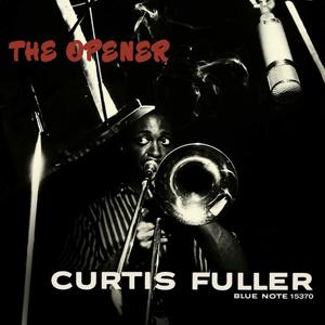 The Opener (Rudy Van Gelder Edition)
