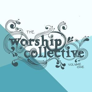 Worship Collective