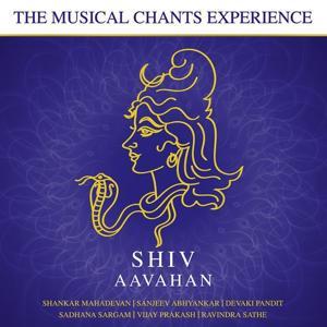 Shiv Aavahan