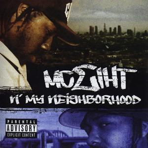 N' My Neighborhood
