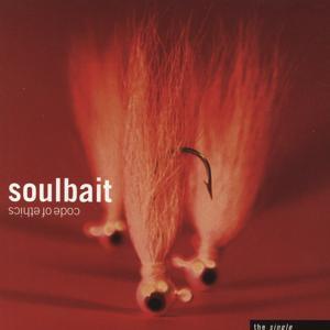 Soulbait Single