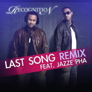 Last Song Remix (feat. Jazze Pha)