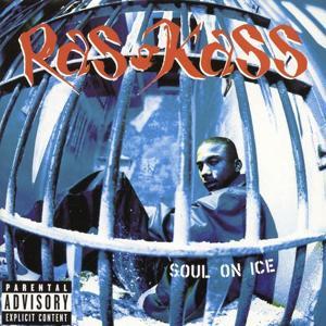 Soul On Ice