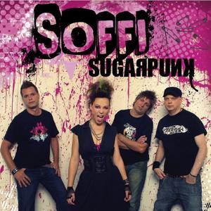 Sugarpunk