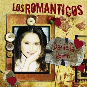 Los Romanticos- Daniela Romo