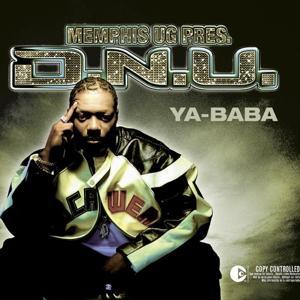 Ya-Baba