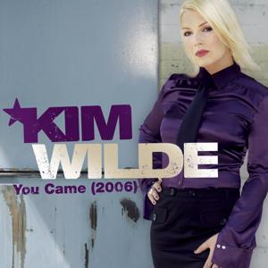 You Came (2-Track-International-Version)