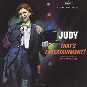 Judy! That's Entertainment (Starline CD Series/Value Plus)