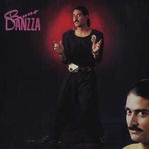 Bruno Danzza