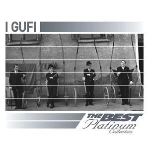 I Gufi: The Best Of Platinum