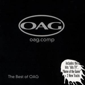 Oag.comp: The Best Of OAG