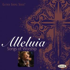 Alleluia: Songs Of Worship