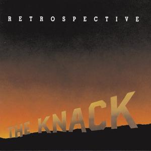 Retrospective: The Best Of The Knack