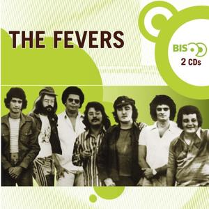 Nova Bis - Jovem Guarda - The Fevers
