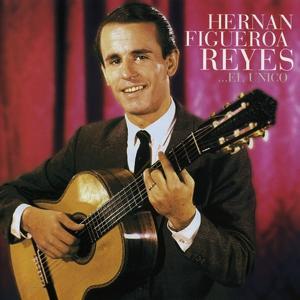 Hernan Figueroa Reyes El Unico