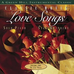 Classic Movie Love Songs Vol. 2
