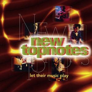 Duo Yi Dian Jing Xuan Ji Volume10: New Topnotes - Let Their Music Play