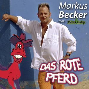 Das Rote Pferd (Après Ski Version)