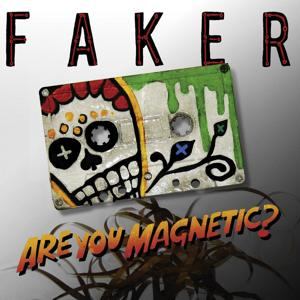 Are You Magnetic?