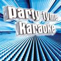 Party Tyme Karaoke - Pop Male Hits 2