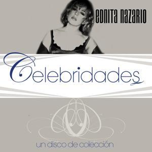 Celebridades- Ednita Nazario