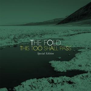 This Too Shall Pass (Deluxe Edition)